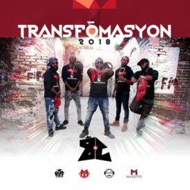 Transfòmasyon [Kanaval 2018]