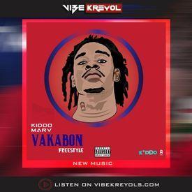 Vagabon (Remix)