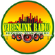 MILITANT T FRIDAY NIGHT BOOMBLAST JUICE UK & VIBESLINK RADIO 4/12/2015