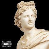 Vic Apollo Baby - Apollo Cover Art