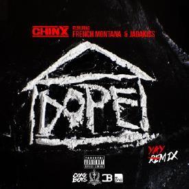 Dope House YAYmix