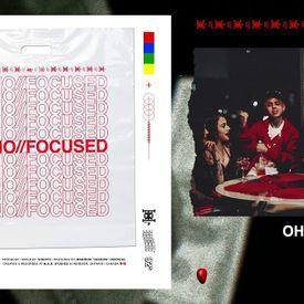 Focused (audio)