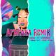 Afreaka Remix