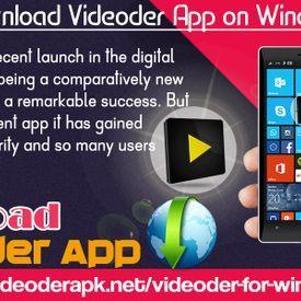 TextAloud: IVONA Kimberly22 - How To Download Videoder App