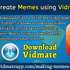 Moving music forward audiomack vidmate apkhow to create memes using vidmate app ccuart Gallery