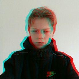 Mask Off (Remix) 🅴