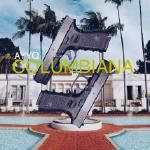 vinhluong - Columbiana Cover Art