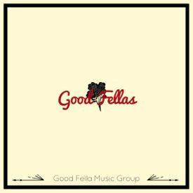 Good Fella Records