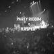 Party Riddim