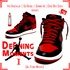 Defining Moments 1