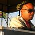 Mixtape Vi Two DJ - New RnB 2016