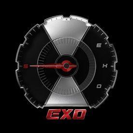 Exo Songs a playlist by TeaGiKim1   Stream New Music on