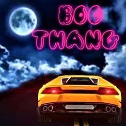 Dezod Kidd Boo Thang Uploaded By Vizual Mindz954 Listen