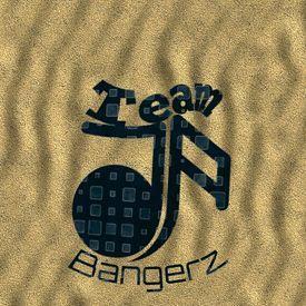 bangerz vol 4 club mix