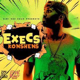 Execs