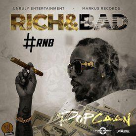 Rich & Bad
