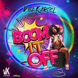 Dancehall 2019 a playlist by hexxgreen | Stream New Music on Audiomack
