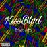 KissBlvd ( The EP )