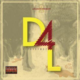 D4L ( Dawgz 4 Life )