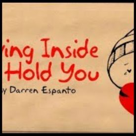 Dying Inside To Hold You - Darren Espanto (Lyrics) (All