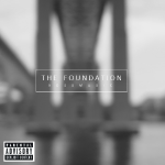 VossMusic - The Foundation Cover Art