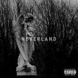 VossMusic - Neverland Cover Art