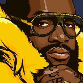 Luxury   Rick Ross x Lil Wayne Type Beat