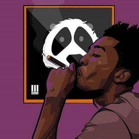Medusa | Desiigner x Gucci Mane Type Beat