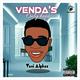 Venda's Only Hope