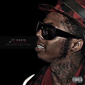 Turn My Swag On (Remix) (feat. Soulja Boy)