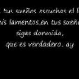 Cuando Me Enamoro (feat. Juan Luis Guerra)