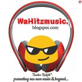 Agbada|www.wahitzmusic.blogspot.com