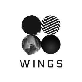Interlude: Wings