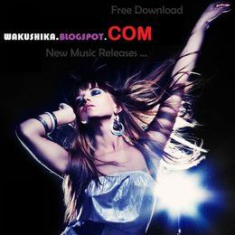 Album download blogspot