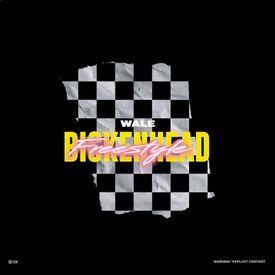Bickenhead Freestyle