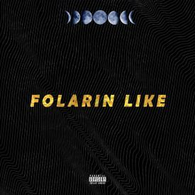 Folarin Like (Nas Is Like Freestyle)