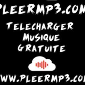 SOOLKING GUERILLA MUSIC TÉLÉCHARGER