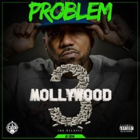 Wrong Feat. Candice [Produced by Problem]