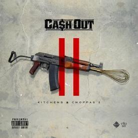 We Want War (Feat. Big Bank Yung Lord) [Prod. By InomekInDaKitchen]
