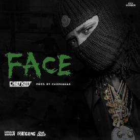 Face [Prod. By ChopSquadDj]