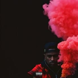 Big Sean - Bugatti Dreams