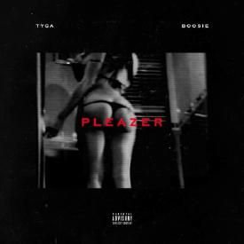 Pleazer ft. Boosie Badazz
