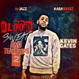 Kevin Gates ft Baby E Lil Bibby Finessin (Remix)