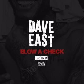 Blow A Check [EASTMIX]