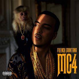 Have Mercy feat Beanie Sigel, Jadakiss  Styles P (Prod by iLLA  DJ Khaled)