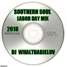 Old School Music R&B Soul & Blues a playlist by Ms Love