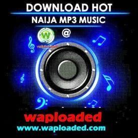 waploaded: Stream New Music on Audiomack