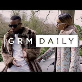 Get Paid [Music] | GRM Daily