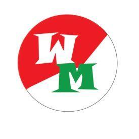 Wanakutamani   www.wasaportz.blogspot.com