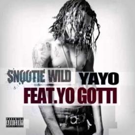 Yayo [feat. Yo Gotti]